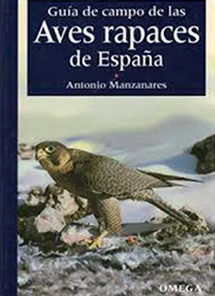 guia-campo-aves-rapaces
