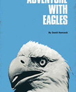 Adventure with Eagles