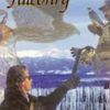 american-falconry-junio-1997