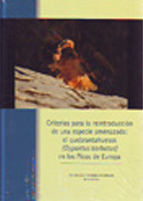 criterios-reintroduccion-quebrantahuesos