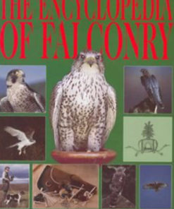 The Enciclopedia of Falconry