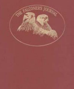 The Falconers Journal