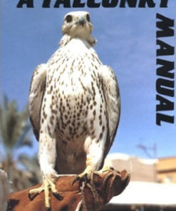 A Falconry Manual