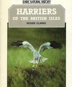 harriers-of-british-isles