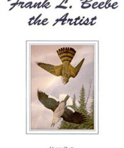 The Artist Frank L.Beebe