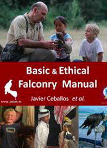 basic-and-ethic-falconry-manual